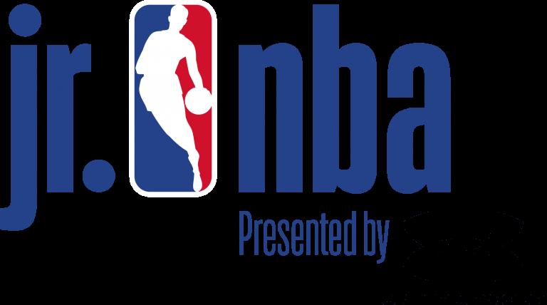 Jr.-NBA