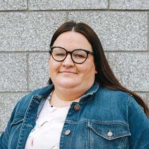 Julie-Mashaw