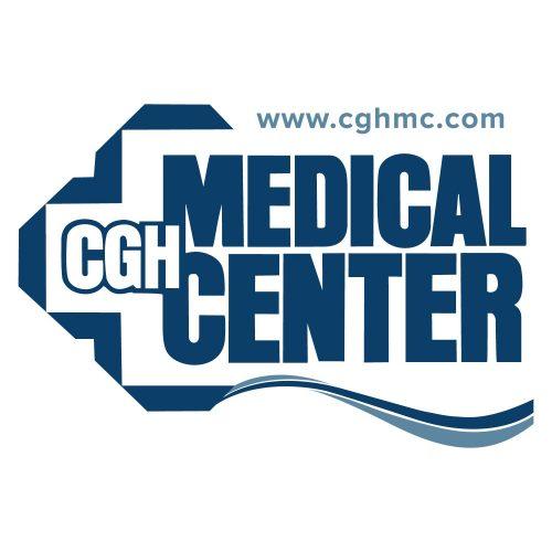 CGH Medical Center_Logo300dpi