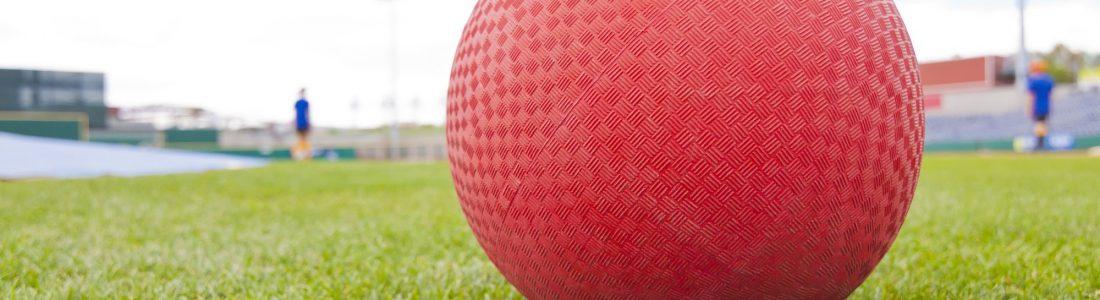 kickball-day-1